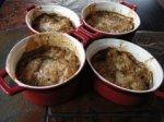 Poulet aux amandes des Îles de la Sonde – boboto