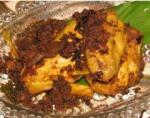 Poulet-spatchcock-grillé